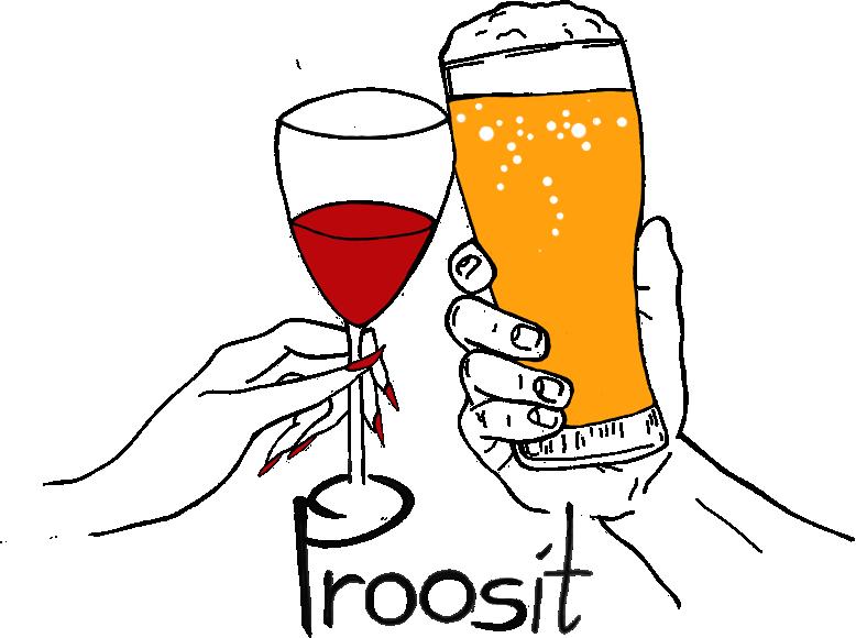 Pruulimistarvikud, koduõlle, õlu, kääritamine, õllekontsentraadid