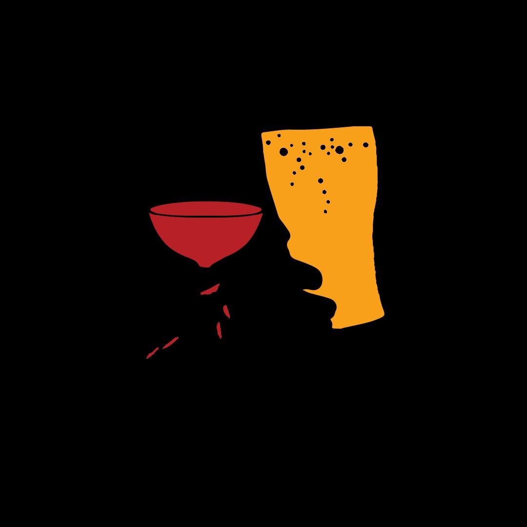 Logo, pruulimine, pruulimistarvikud